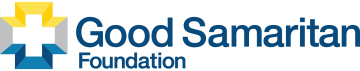 Good Samaritan Foundation